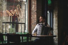 Click to enlarge image french-cafe-accordianist-02.jpg