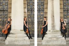 Click to enlarge image guildhall-strings-01.jpg
