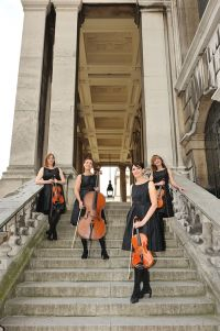 Click to enlarge image guildhall-strings-02.jpg