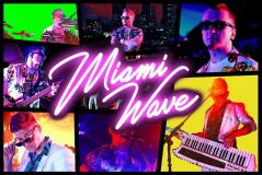 Click to enlarge image miami-wave-02.jpg
